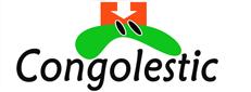 Congolestic Logo